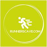 RunnersCave.com