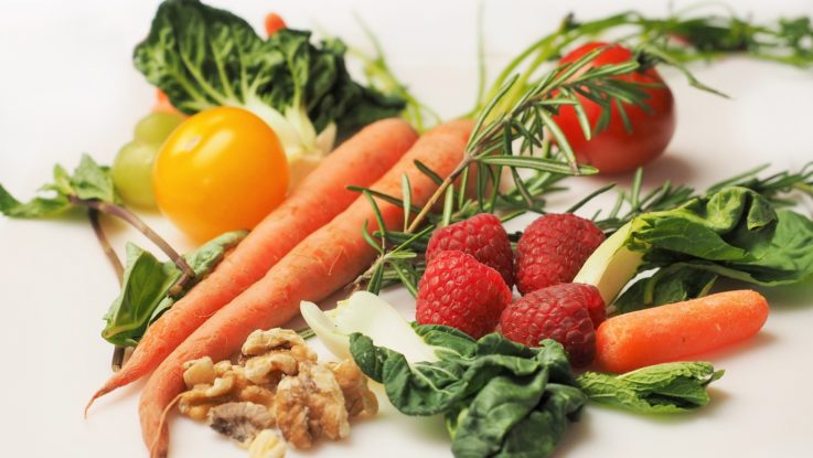 Healthy food is essential, find out in our race day food for runners guide.