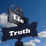 Common Running Myths