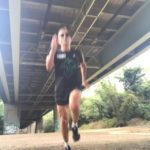 Fartlek Training