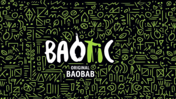 Baotic Product Banner